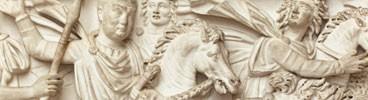 ARCHEOLOGIA E BENI CULTURALI servizi e lavori